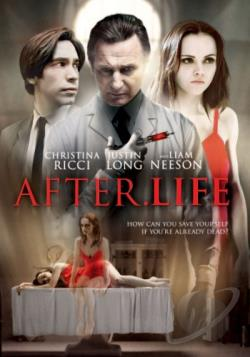 Featured Film: After.Life