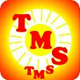 TMS Mobile App Here!